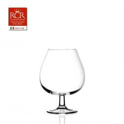 2 CALICI INVINO BRANDY GRANDE RCR