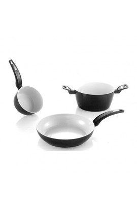 WOK CM.28 SALVAENERGIA PLUS MONETA