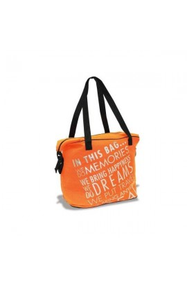 IN THIS BAG - BORSA TERMICA LT27+omaggio